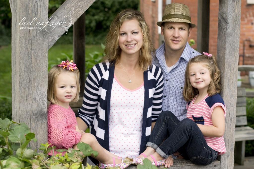 Maller Family